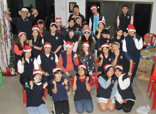 S2S Christmas 2020-12