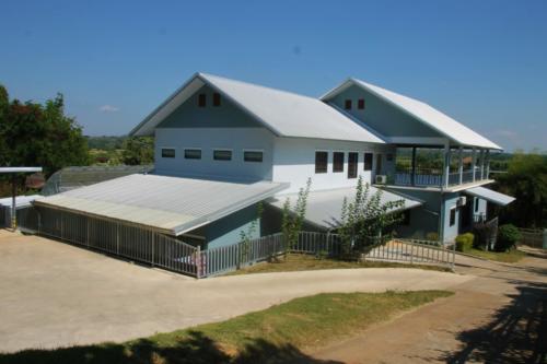 S2S Ministry Center